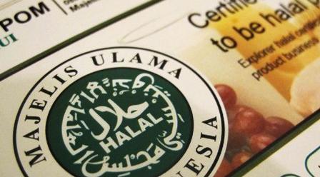 BPJPH Dibentuk, Fatwa Halal Tetap di MUI