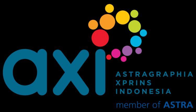 AXIQoe.com dan LKKP Dukung Kebutuhan Pasar E-Commerce yang Akuntabel dan Profesional