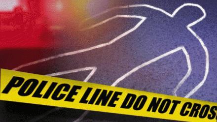 Kasus Pembunuhan di Sumut Tinggi, Psikolog Himbau Jangan Gantikan Pengasuhan Anak pada TV atau Gadget