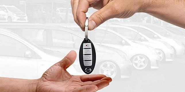 Peras dan Sekap Karyawan Mobil Rental, Oknum Sopir Grab Diamankan Polda Sumut