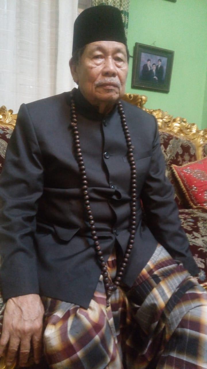 Dukung Pencalonan DPD-RI, Mantan Ketum PGRI Sumut Ini Sebut Kepemimpinan Prof H Ali Yakub Matondang Sudah Teruji