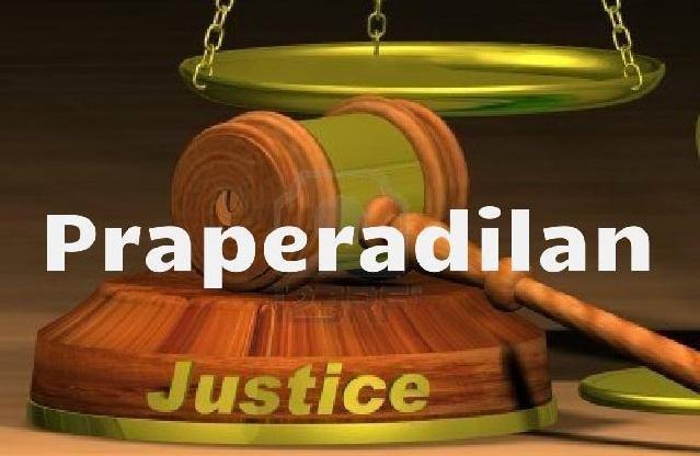 Kasus Penipuan dan Pencucian Uang, Prapid Mantan Bupati Tapteng Bonaran Situmeang Ditolak