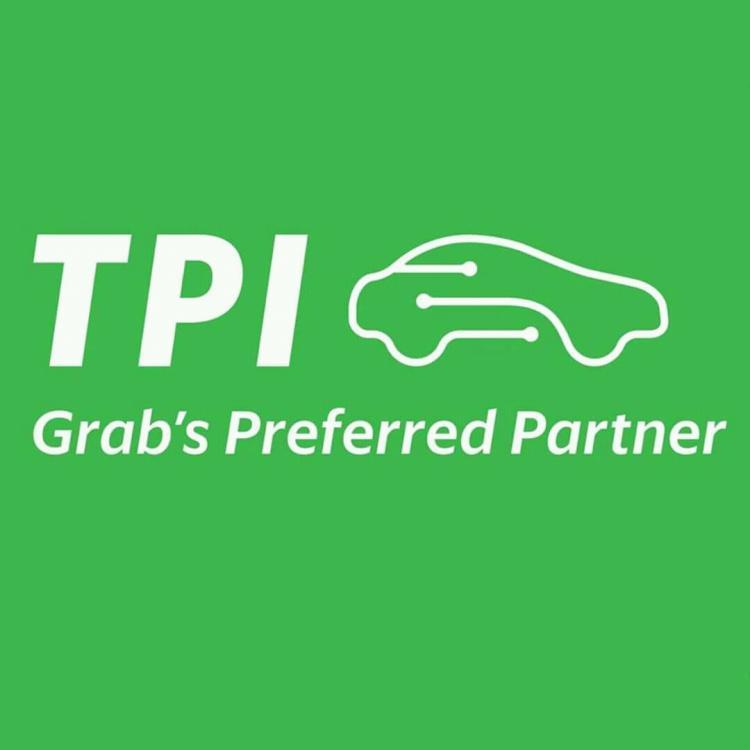 Konflik Sopir Taksi Online dan Vendor, Dewan Ingatkan Penyelesaian Kekeluargaan