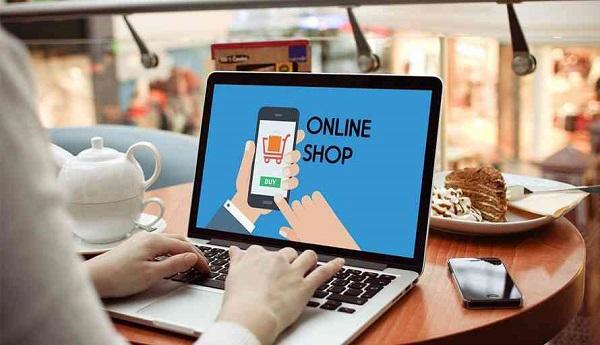 Beli Pelek Ban dari Toko Online di Facebook, Warga Medan Amplas Kehilangan Uang Rp10 Juta