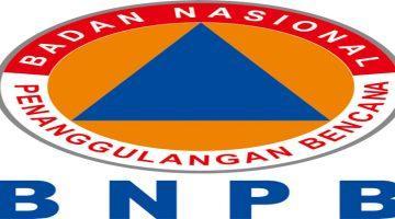 BNPB Luncurkan Program Katana di Aceh