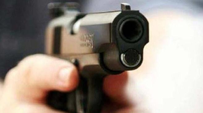 Di Hamparan Perak, 2 Orang Terduga Teroris Tewas Usai Baku Tembak dengan Polisi
