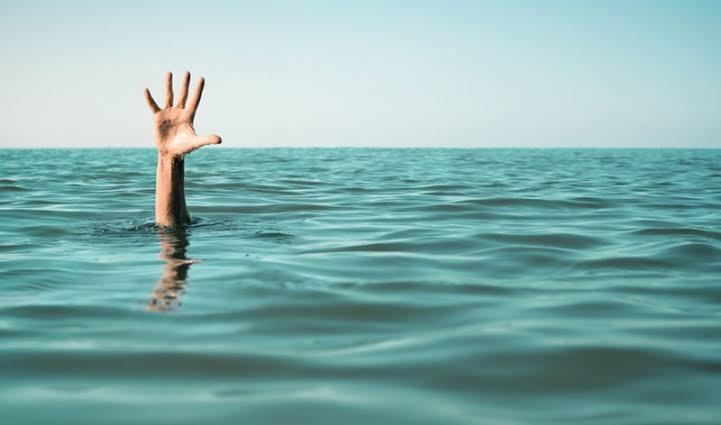 Warga Kwala Bekala Tewas Tenggelam di Sungai Babura