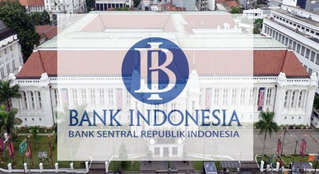 Bank Indonesia Catatkan Cadangan Devisa Oktober 2020 Tetap Tinggi