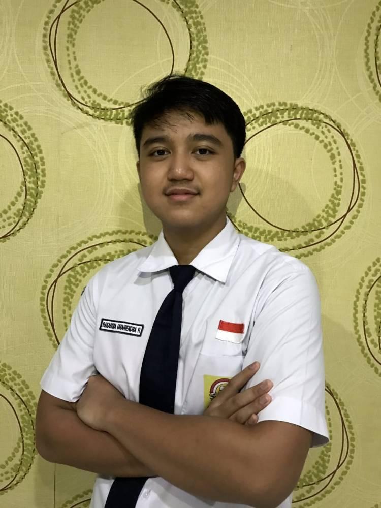 Siswa SMA Pradita Dirgantara Raih Prestasi di Lomba Bebras Challenge Tim Olimpiade Komputer Indonesia Tingkat Nasional