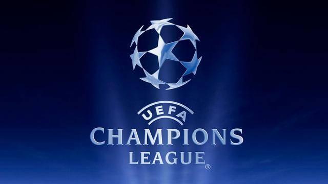 Enam Tim Memastikan Lolos ke 16 Besar Liga Champion
