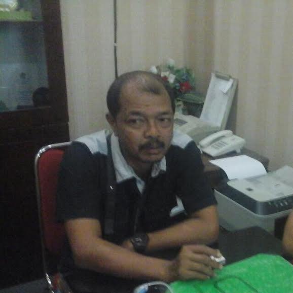 Kerap Ditunda, KONI Binjai Rencanakan Musorkot Pada 21 Desember