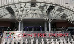 Hati-hati, Penipu Mengaku Dukun Beraksi di Mall-Mall di Medan