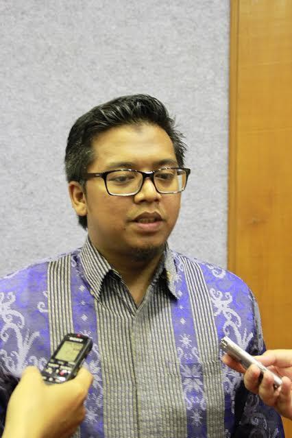 Komisi X: Ke Depan, PSSI Harus Bisa Jual Tiket Terpadu