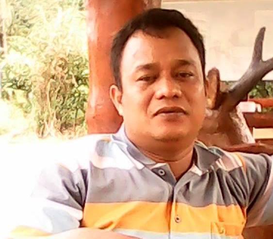 Penolong Anak SMP yang Ditabrak Kabag Sumda Polres Deli Serdang Disuruh Oknum Personil TNI dan Kades Lari