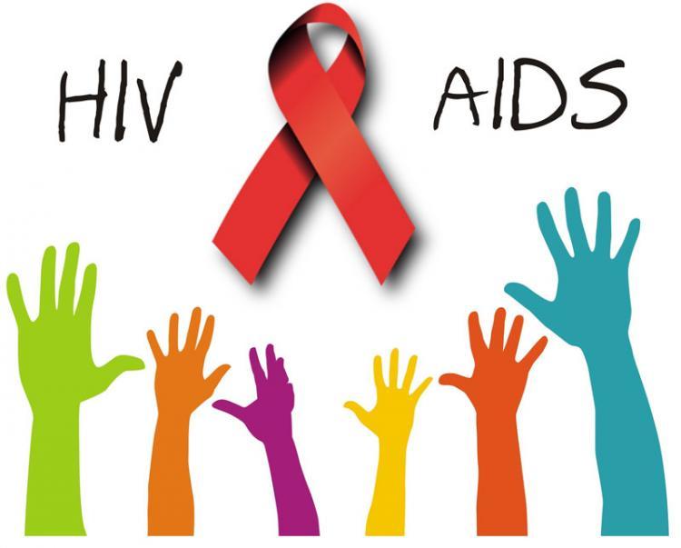 HIV Ada Obatnya, ARV Disediakan Gratis Oleh Pemerintah