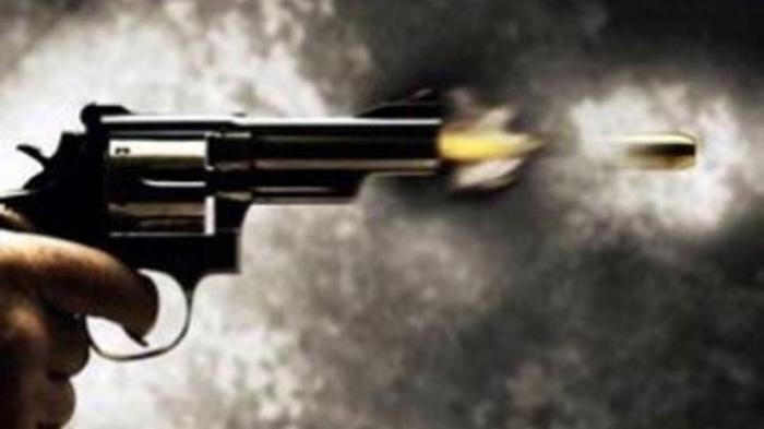 Ada Letusan Senjata Api, Pengunjung Diskotik Lee Garden Jalan Nibung Raya Panik