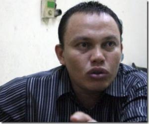 Terkait Kabag Sumda Polres Deli Serdang yang Lari Usai Nabrak Anak, PusHpa Sumut: Harus Diproses Hukum