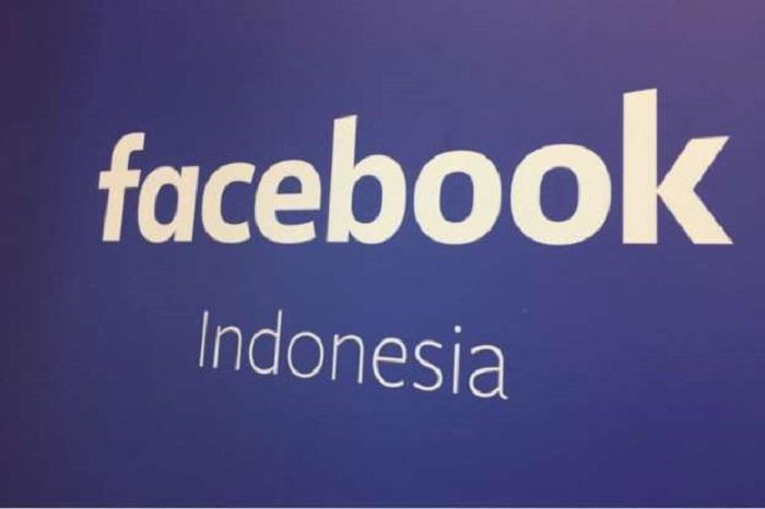 Facebook Gelar Laju Digital di Medan