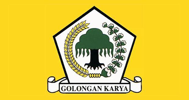 Golkar Sumut Gelar Rapimda, Ketum Golkar: Keberhasilan Jokowi Harus Dianjutkan