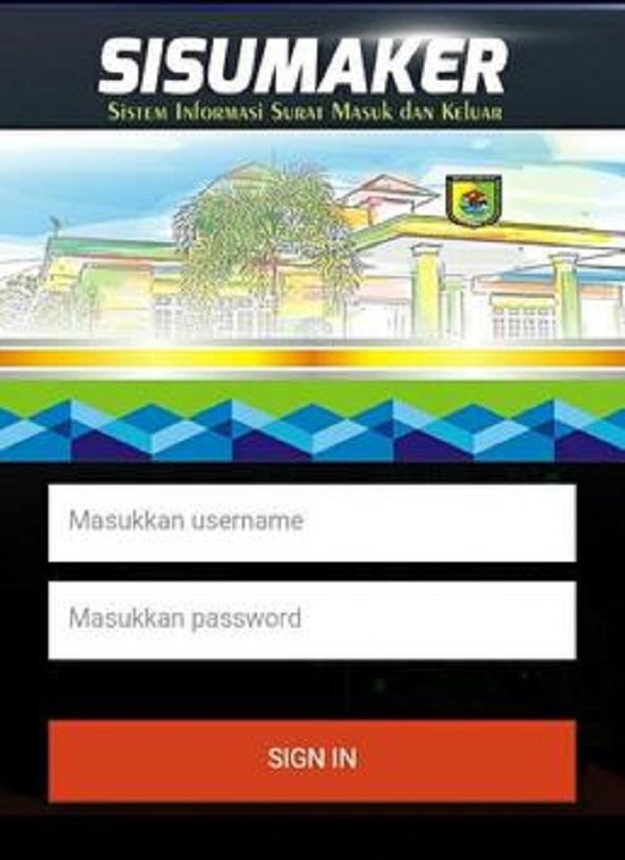 Pemkab Labuhanbatu Jalin Kerjasama dengan Pemerintah Kotamadya Tangerang Selatan