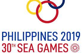 Indonesia Bertahan di Posisi Kedua Klasemen SEA Games 2019