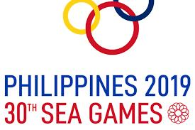 SEA Games 2019, Indonesia Peringkat Ketiga Klasemen Sementara