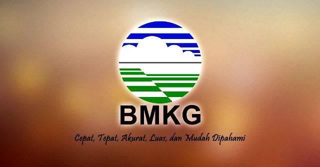BMKG Lansir Prospek Iklim Indonesia di Tahun 2021