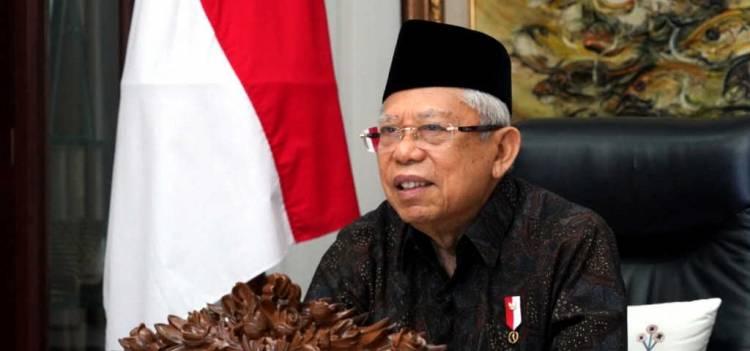 Wapres: Pemerintah Masih Lakukan Moratorium Pemekaran Daerah