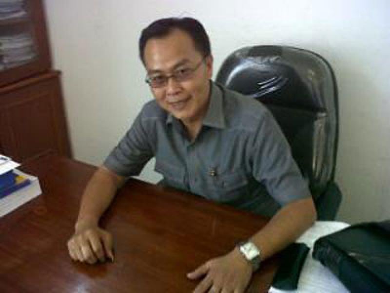 SKPD Pemko Medan Dinilai Masih Buruk Dalam Mengelola Pajak