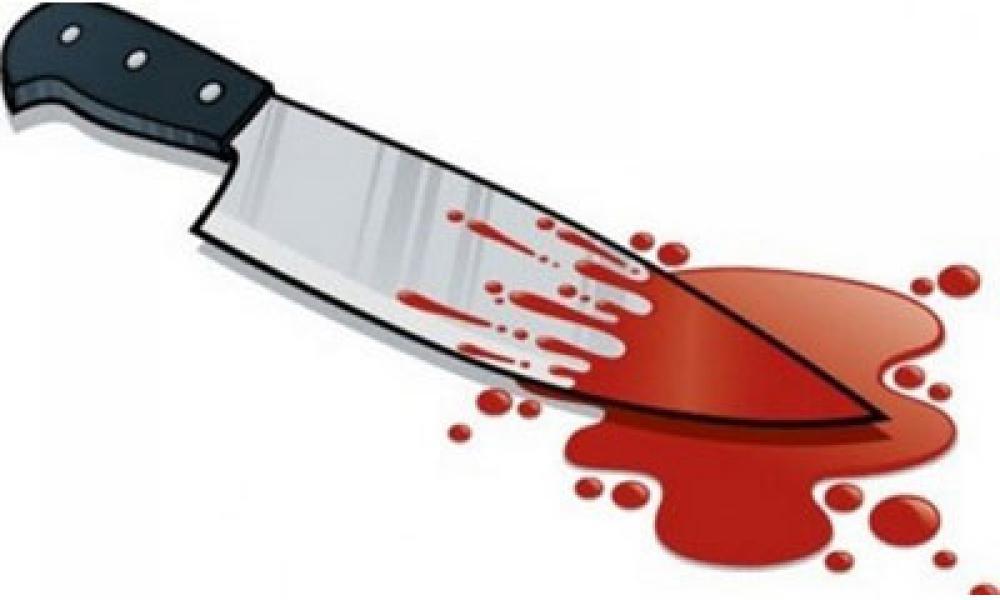 Tje Sun Dibunuh Perampok, Polisi Periksa Saksi dan Amankan CCTV
