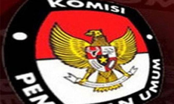 2016, Rumah Pintar Pemilih Diaktifkan di Medan