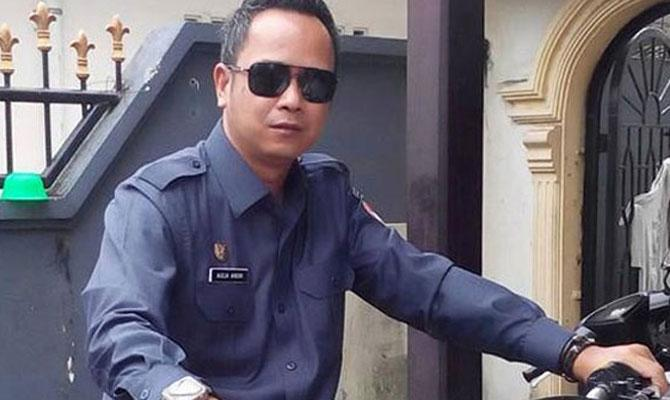Bawaslu Sumut Minta KPU Segera Gelar Pilkada Simalungun