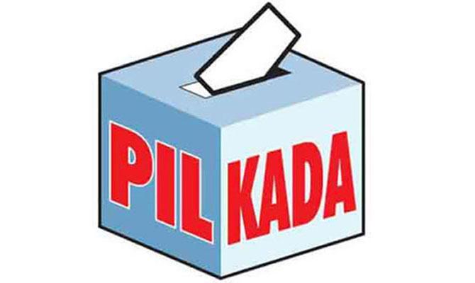 MK Tolak Gugatan Pilkada Medan