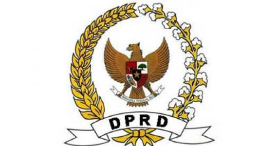 Lanjutkan Kenaikan Tarif, RS Pirngadi Medan Lakukan Pungli