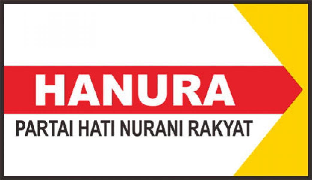Caleg DPRD Medan Dian Anggara Imlek Bersama Warga Tionghoa