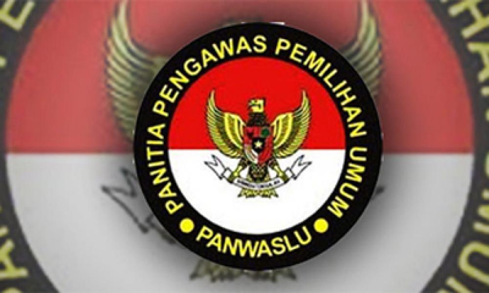 Panwaslu Imbau Pemilih Sukseskan Pemungutan Suara Ulang di TPS 18 dan 40 Sei Semayang