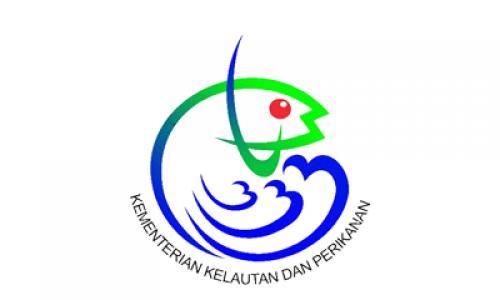 KKP Pulangkan 11 Nelayan Sumut Dari Malaysia