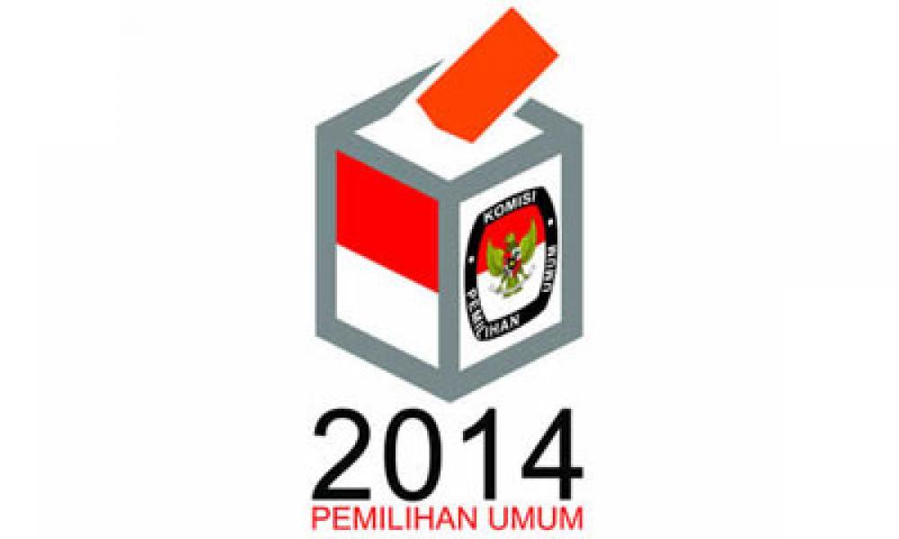 Polresta Medan dan Polres Pelabuhan Belawan Siap Amankan Pemilu 2014