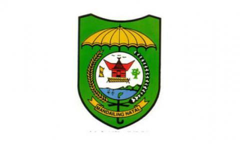 BPK Diminta Audit Penerimaan Bidan PTT Madina