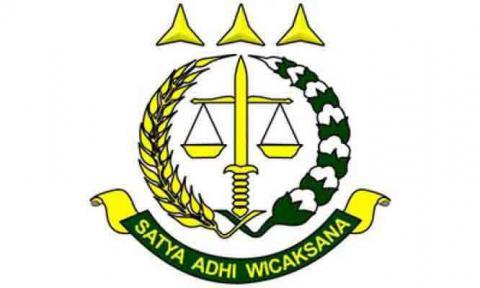 Wakil Bupati Tobasa Tersangka Korupsi BLK