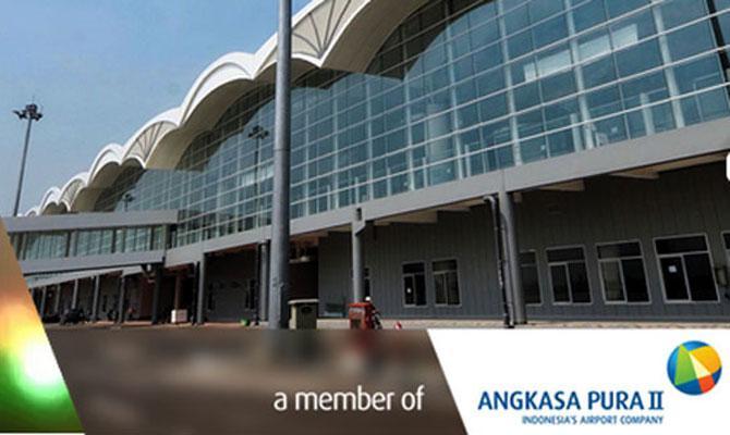Perwira TNI Ditangkap Bawa Ganja di Bandara Kualanamu