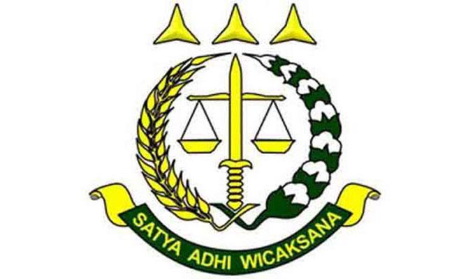 Terpidana Korupsi Kredit Bank Jateng Ditangkap di Sumut