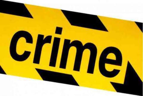 4 Orang Dibantai di Lahan Eks HGU PTPN II Binjai