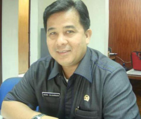 Plt Walikota Harus Figur Yang Mampu Mengembangkan Medan