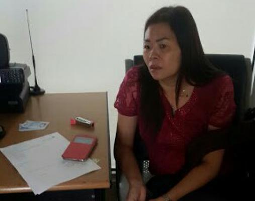 Curi Ponsel, Penumpang Citilink Diamankan di Bandara Kualanamu