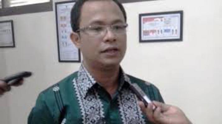 Komisioner KPU Medan Mundur Setelah Dilaporkan Berstatus CPNS