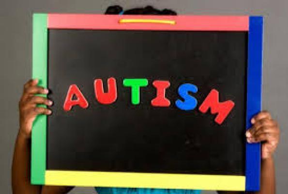 Satu Diantara 88 Anak Menderita Autis