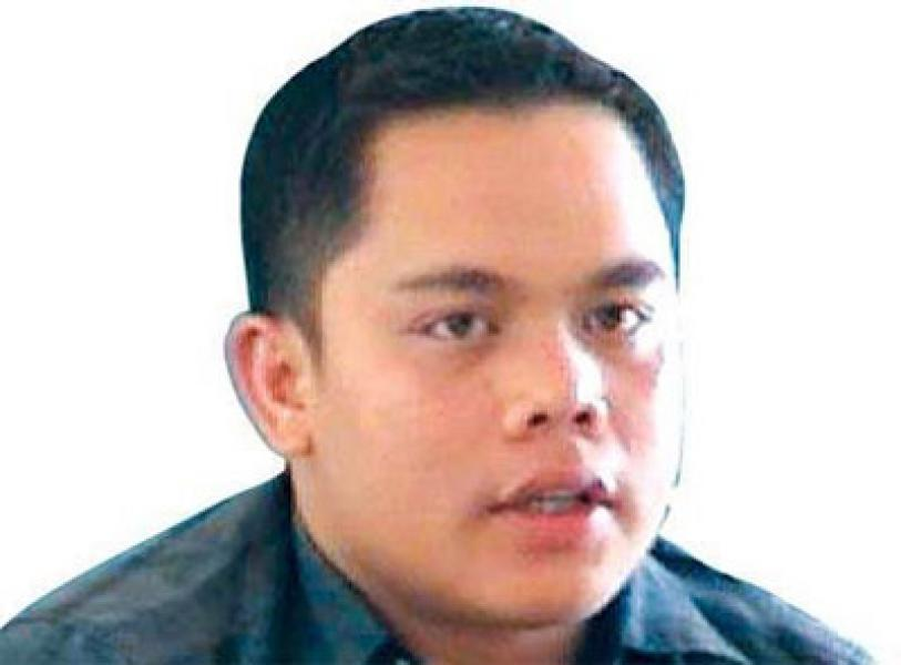Pemprov Sumut Perlu Pertegas Ideologi Perekonomian Indonesia