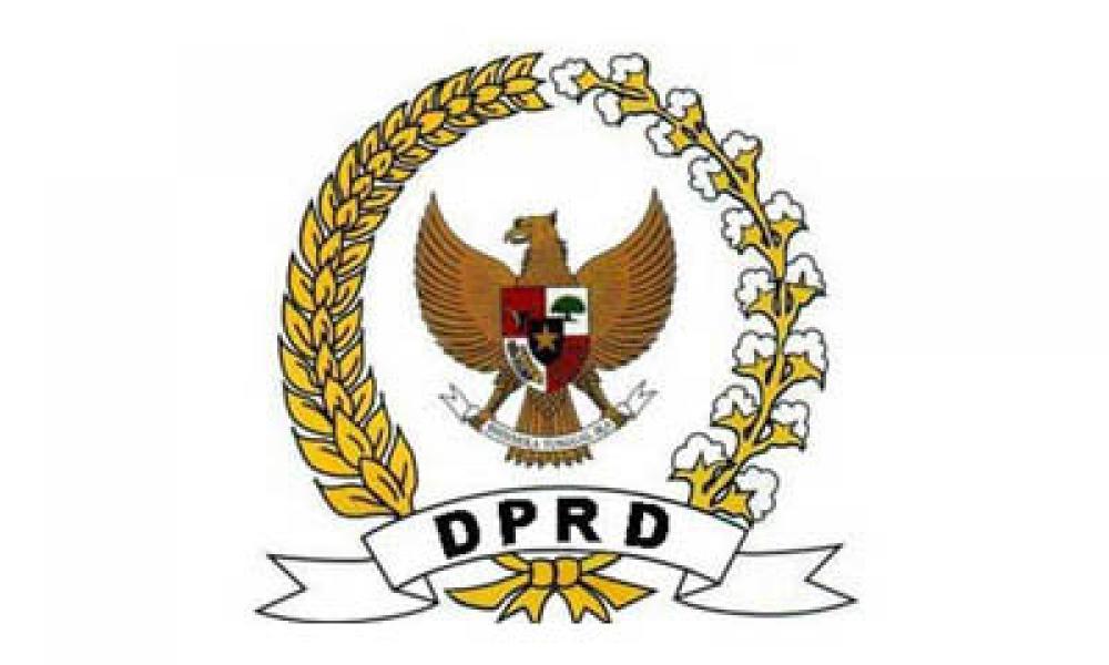 Warga Komplek IDI Kwala Bekala Mengadu ke DPRD Medan Protes Kenaikan PBB