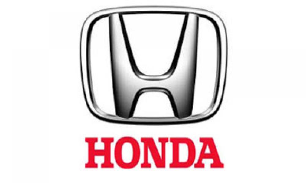 5 Bulan Tak Kunjung Dapat STNK dan BPKB, PNS Pemprov Sumut Mencak-mencak di Dealer Honda IDK